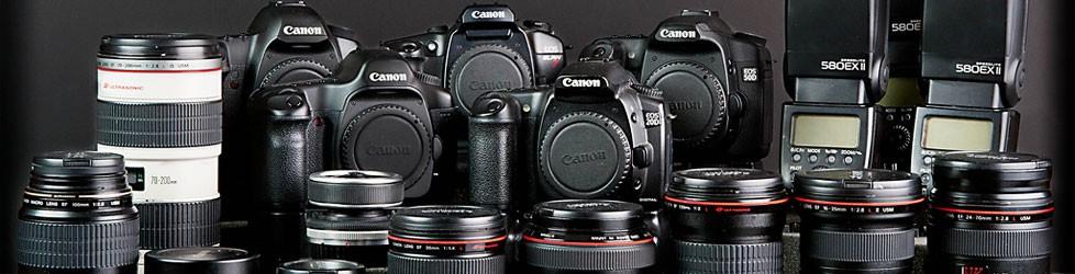hakkimizda-fotograf-malzemeleri