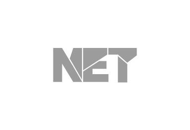 Netstüdyo