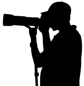 fotografci-kirala-2