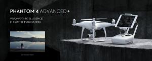 Drone ile havadan çekim hizmeti